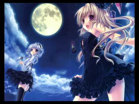 Nightcore - Tonight