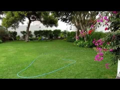 Quinta arratz jardines para eventos doovi for Jardin quinta montebello mexicali