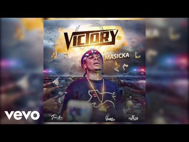 masicka-victory-audio-masickagenahsydevevo