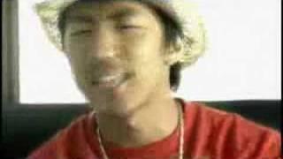 Joosuc - Hip Hop Music (Feat. Lim Jeong Hee)