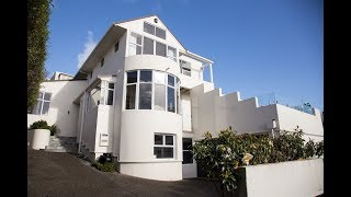 High End Fully Furnished Rental Parnell 360 video thumbnail