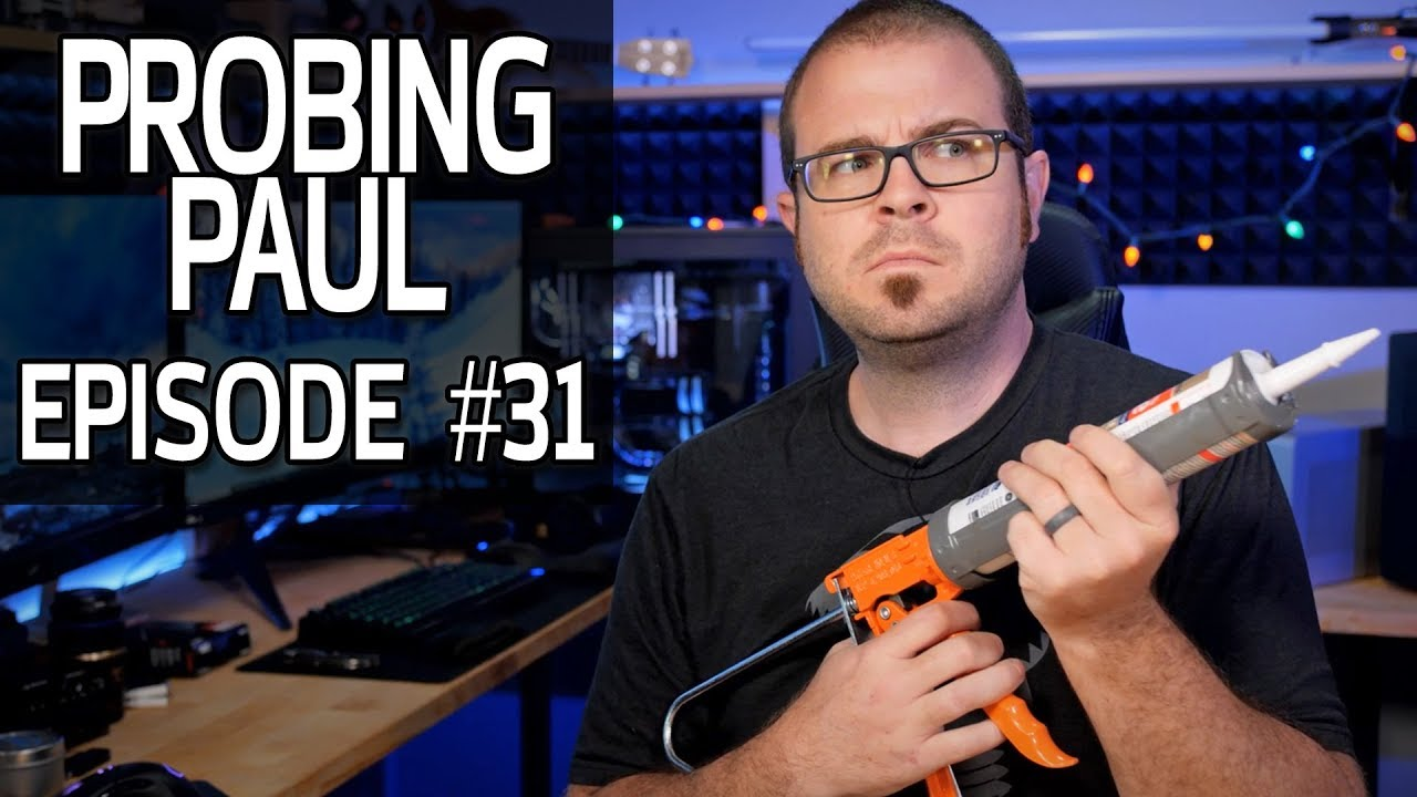 which-gaming-pc-parts-should-you-buy-first-probing-paul-31