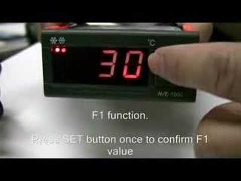Turbo Coil Carel Pjez Easy Digital Controller Funnycat Tv