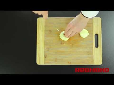 Рис в мультиварке рецепты с фото на Поварру 28