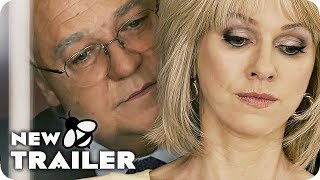 THE LOUDEST VOICE Trailer Season 1 (2019) Russell Crowe, Naomi Watts Showtime Series
