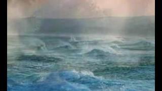 """Madredeus - O Mar  """"Saudade"""""""