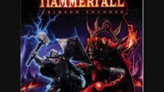 Hammerfall - Trailblazers (extended)