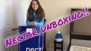 Nectar Mattress Unboxing And Review Reviews