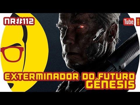 Trailer do filme Idéias Geniais, Nerds Nem Tanto