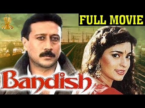Bandish-Hindi
