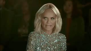 Super Bowl 53 Commercials Transhumanism, EMP Black Out, Agenda 2030
