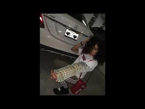 "(Free) Lil Baby x Drake x Gunna Type Beat ""LV"" (@prodbonk)"