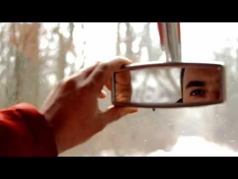 The Pryzmats - Śmiejemy Się (Official Video)