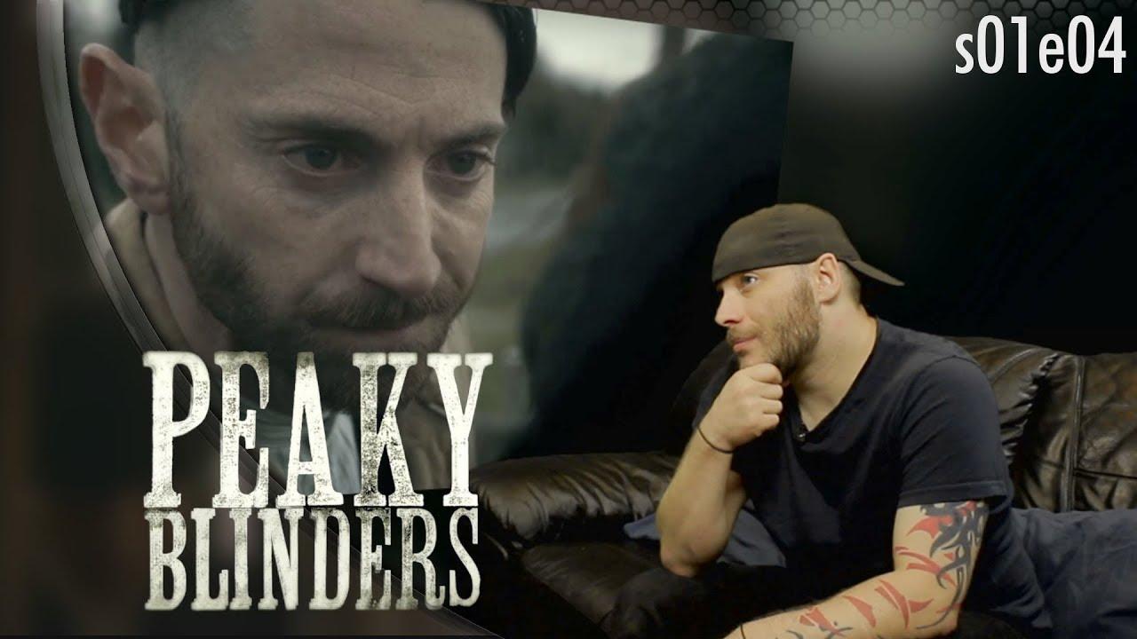 peaky blinders s01e04 kickass