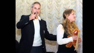 валерий Меладзе.avi