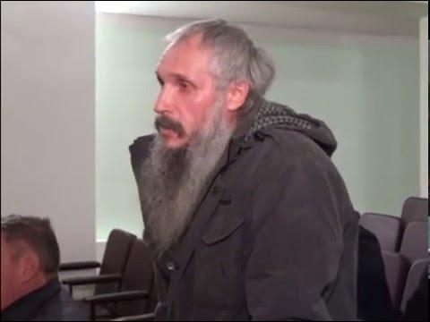 """""""ВЫХУХОЛЬГЕЙТ"""" в Пачелме Пензенской"""