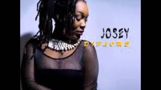 JOSEY MP3 TÉLÉCHARGER DIPLOME