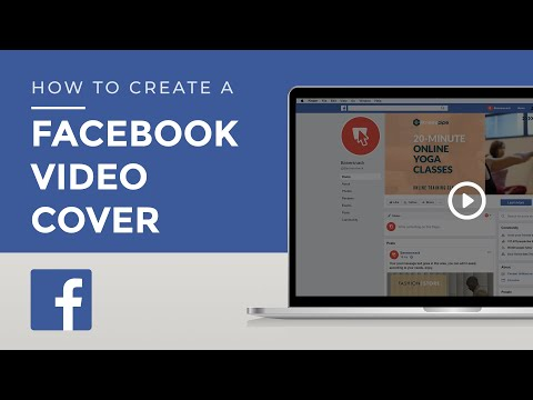 Types Of Video Banner Ads How To Create One In Bannersnack