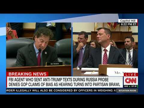Raskin Debunks GOP's Conspiracy Theory with Quotes from GOP