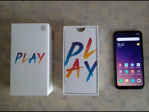 #Xiaomi Mi Play _ как разблокировать загрузчик |bootloader|