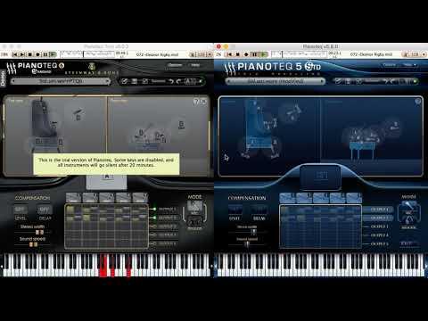 pianoteq 4 crack linux
