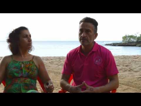 Est-il facile d'acheter un affaire en République Dominicaine?