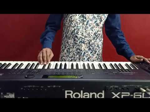 roland xp 60 indian tones free download