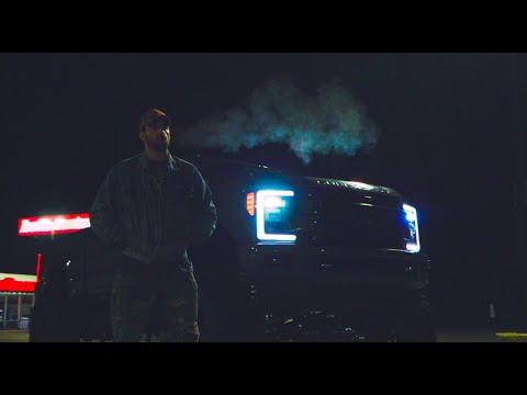 "David Morris - ""F350 Freestyle"" (Country Rap Remix Park Row)"