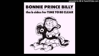 """Bonnie """"Prince"""" Billy - Out of Mind"""