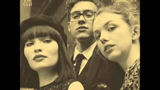 Stuart Murdoch - Dress Up In You (God Help the Girl Original Soundtrack)