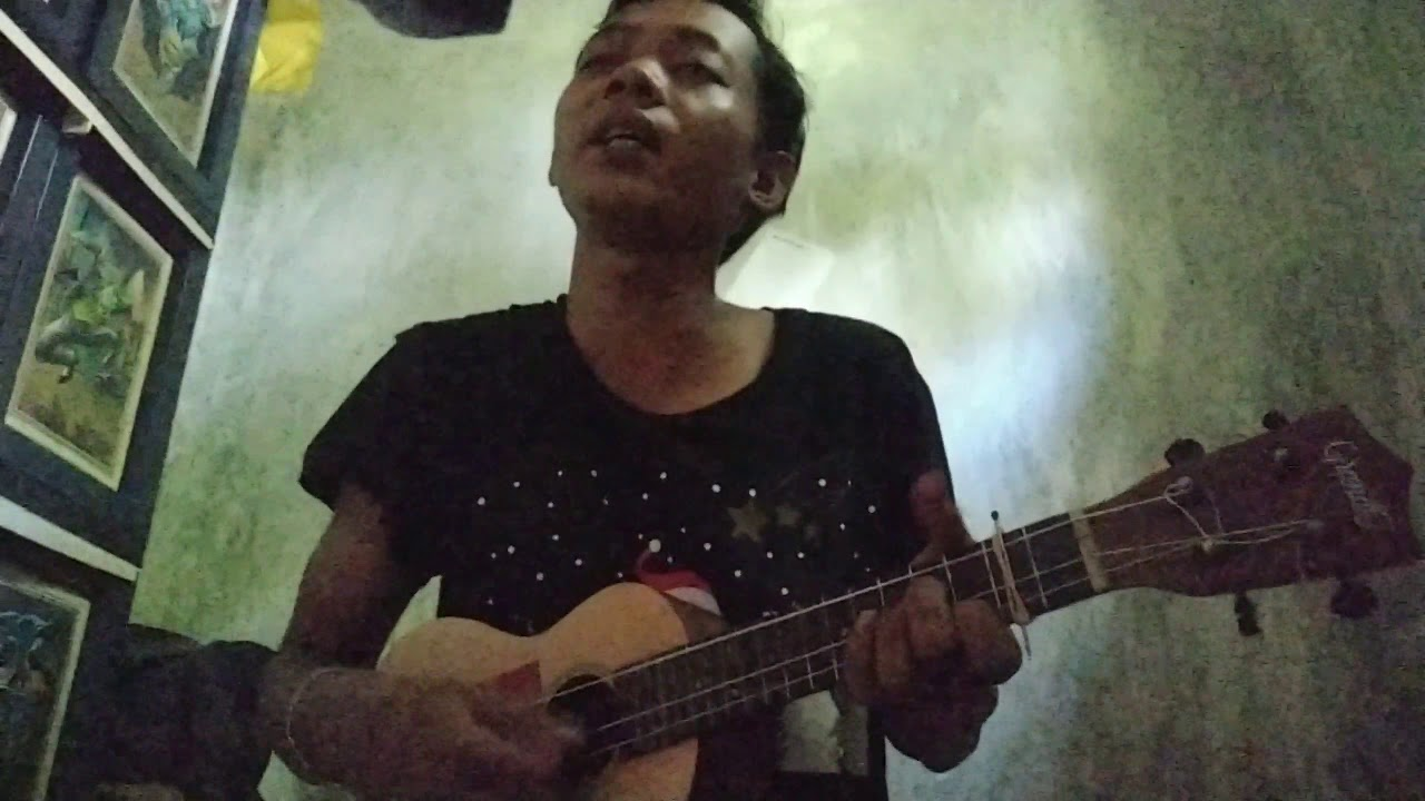 happy asmara loro pikir cover kentrung youtube