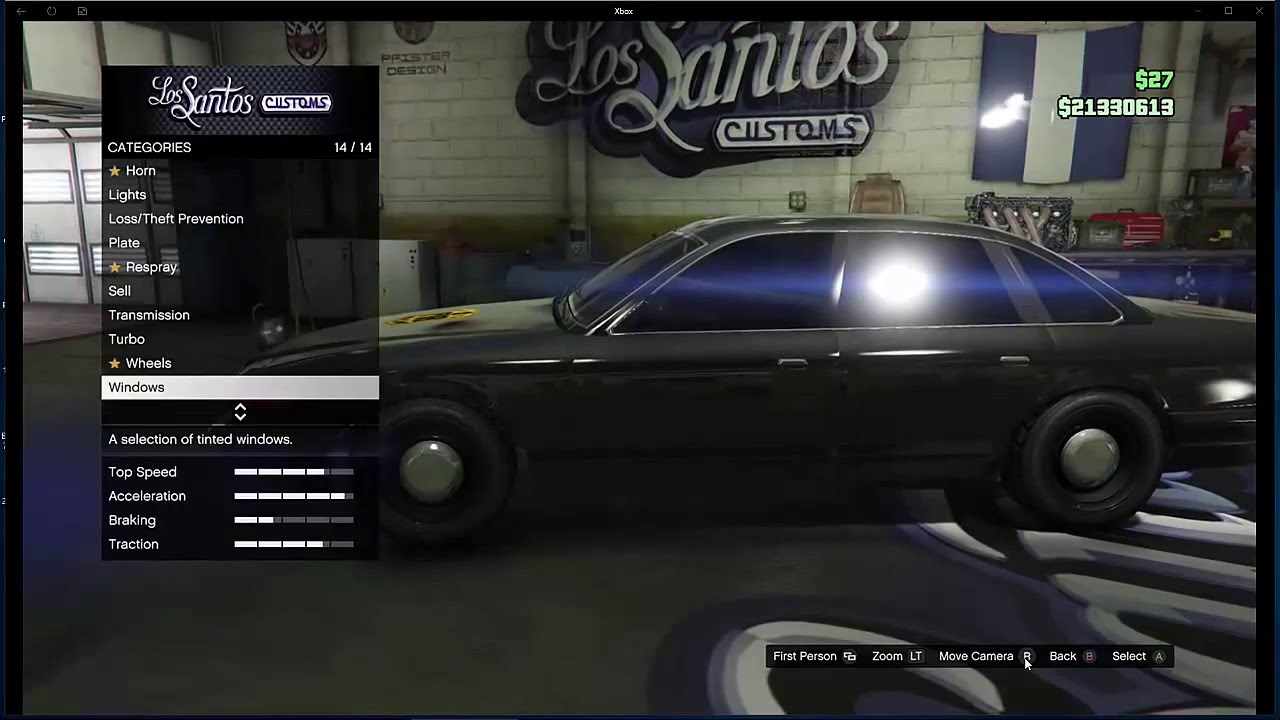 gta 5 online how