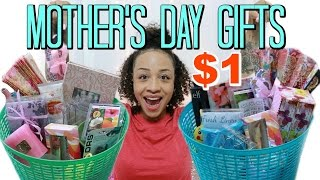 Last Minute But Sincere Mother's Day Gift!