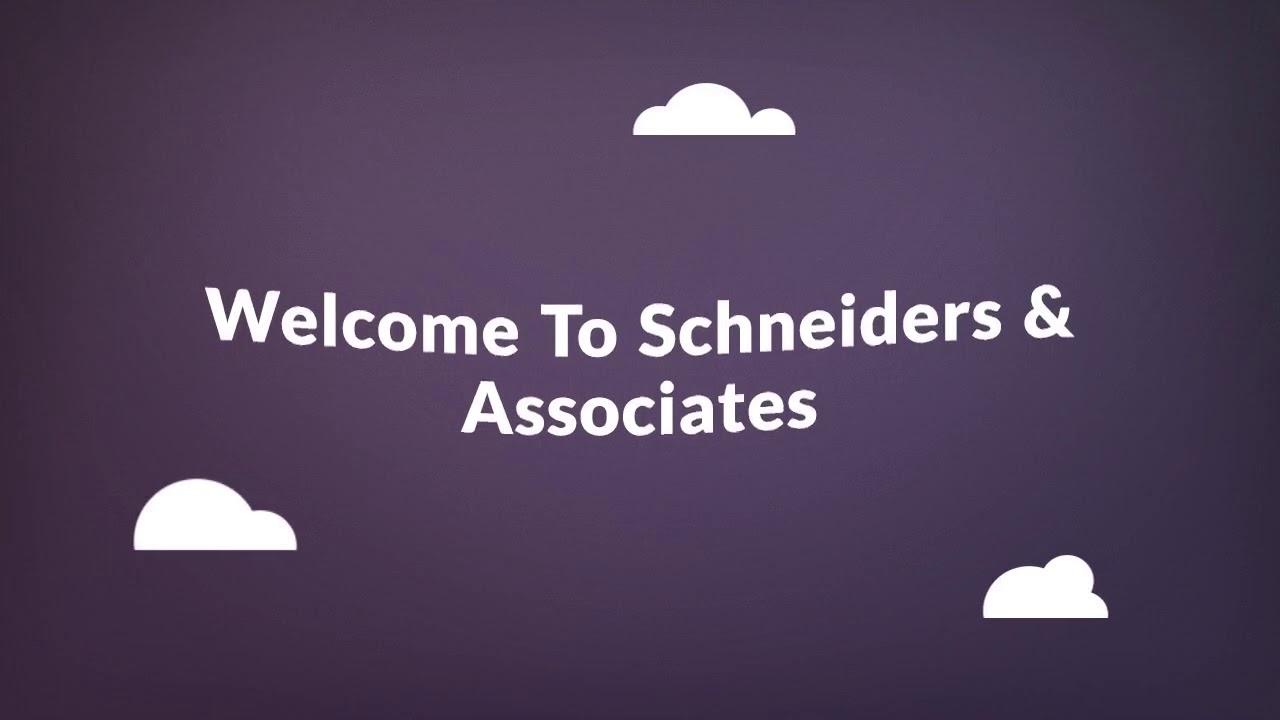 Schneiders & Associates Lawyers in Westlake Village