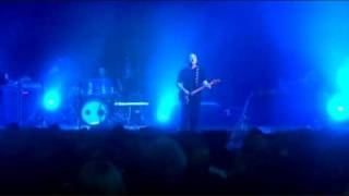 DAVID GILMOUR - BREATHE & TIME - REMEMBER THAT NIGHT