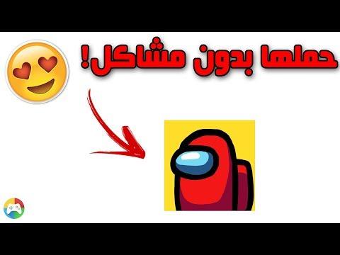 اغاني محمد عبده mp3 تحميل مجاني