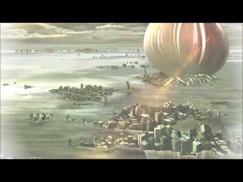 【消滅都市】Phases -world.A 失われし世界[9話ボス戦]【BGM】