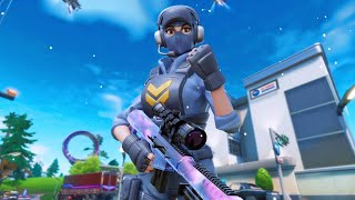 Fortnite Montage! Grammy Freestyle von Lil Tecca