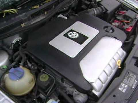 2003 vw jetta glx 24v vr6 bdf engine test video - youtube 24v vr6 jetta engine diagram 2000 vw jetta engine diagram