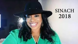 SINACH Best Praise and Worship Songs