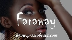 Download Afro Beat instrumental 2019 afro pop Type Beat