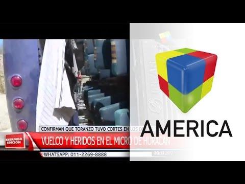 El presidente de Huracán negó que hayan amputado a Patricio Toranzo