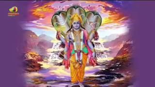Rathasapthmi wishes
