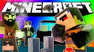 Minecraft Do Not Laugh | THE RETURN OF TONY PEPPERONI?! (SkyDoesMinecraft Do Not Laugh Challenge)