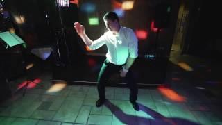 �������� ���� Лучший танец гостя на свадьбе ������