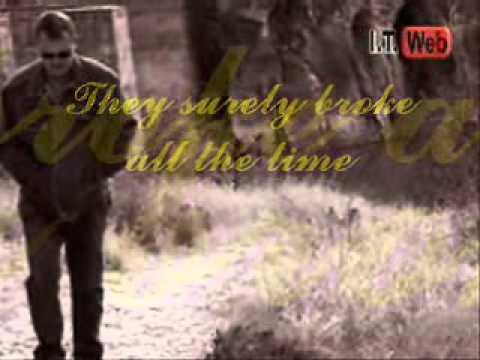 Hiding inside myself Lyrics  Kenny Rankin
