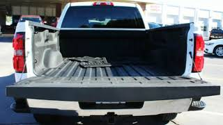 Used 2017 GMC Sierra 1500 Saint Louis, MO #TT18271A