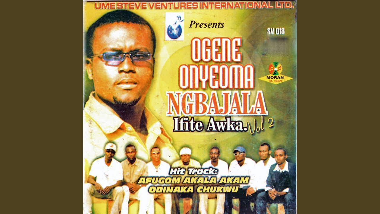 Download Agbomma Medley