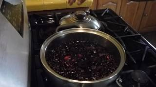 The Benefits of Hibiscus Tea and How to Make It
