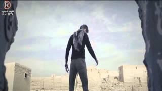 شاهد فيديو كليب جديد - الفنان علي سالم  - موال انت تشتاق